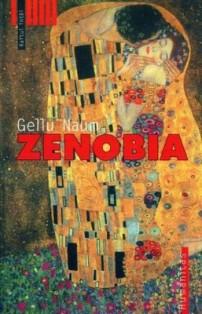 zenobia humanitas